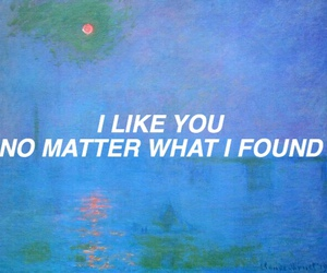 quote, art, and grunge image