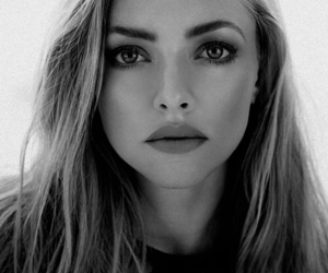 amanda seyfried, beauty, and actress image