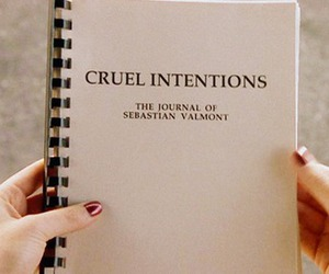 cruel intentions image