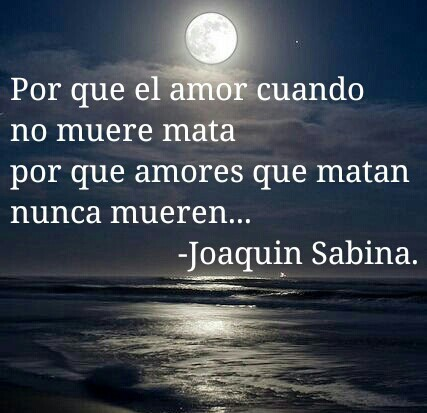 24 Images About Joaquin Sabina On We Heart It See More About