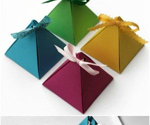 diy, ideas, and gift idea image