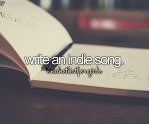 bucketlist, justgirlythings, and bucketlistforgirls image