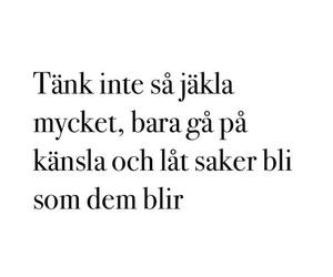 swedish, citat, and text image