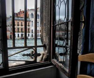 beautiful and venice image