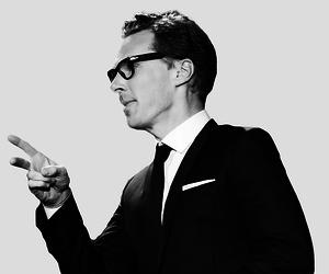 beautiful, benedict, and black and white image