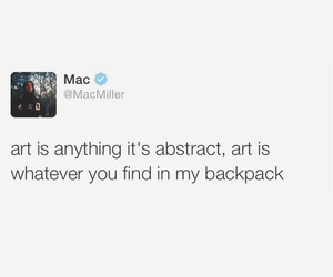 high, mac, and miller image