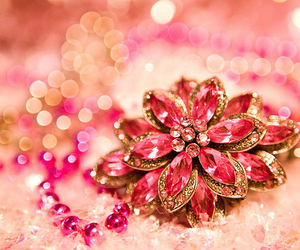accessorie, jewel, and cute image