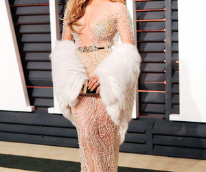 Jennifer Lopez, oscar, and Academy Awards image