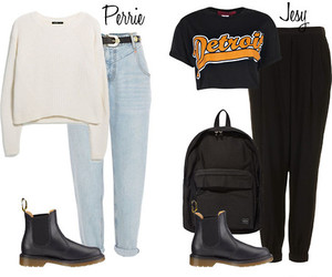 little mix, little mix style, and perrie edwards style image