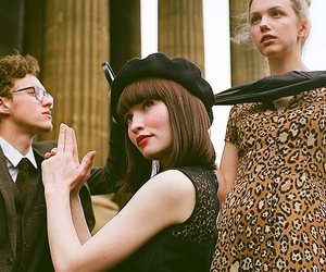 cassie, james, and emily browning image