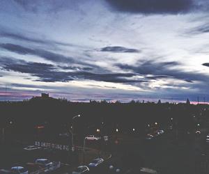 city, alternative, and beautiful image