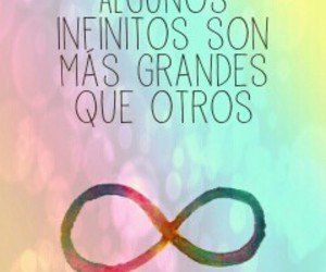 infinito, tfios, and infinity image