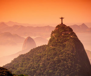 rio de janeiro, love, and love and nothing else! image
