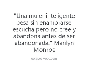 amor and inteligente image