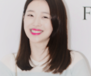 icons, sulli, and icons kpop image