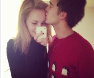 gemma janes, couple, and cute image