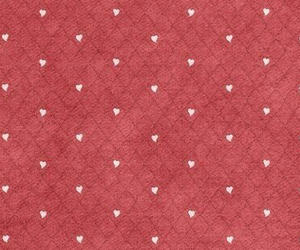 header, red, and hearts image