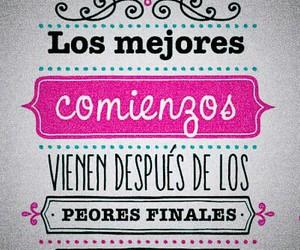 frases, frases en español, and frases lindas image