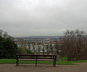 Bristol, United Kingdom, and location image
