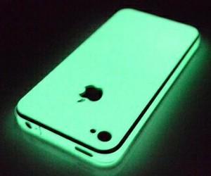 iphone apple image