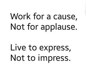 live, work, and life image
