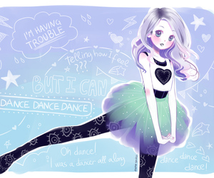 images?q=tbn:ANd9GcQh_l3eQ5xwiPy07kGEXjmjgmBKBRB7H2mRxCGhv1tFWg5c_mWT Get Inspired For Anime Art Kawaii @koolgadgetz.com.info