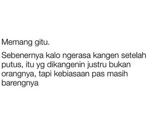 41 Images About Indonesian Quotes On We Heart It See More About