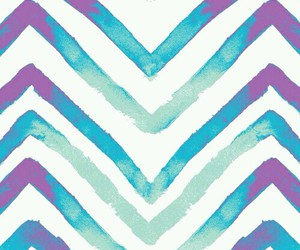 background, chevron, and blue image