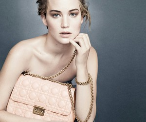 dior, luxe, and sac image