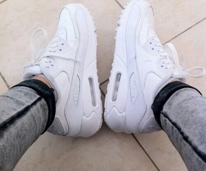 21, shoes, and white image