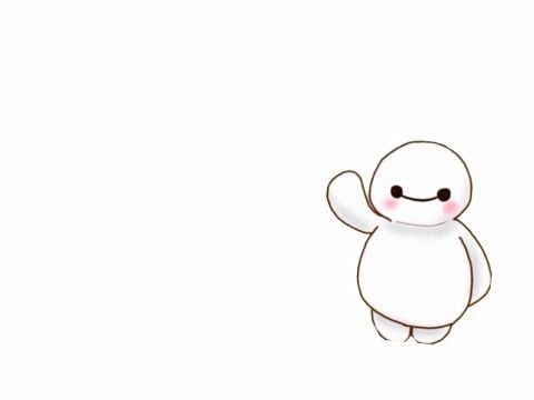 Big Hero 6 Discovered By 𝓔𝓶𝓶𝓪 𝓛𝓸𝓾 On We Heart It