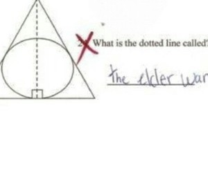 harrypotter and school image