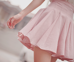 clothes, fashion, and pastel image