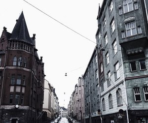 finland, helsinki, and perfect image