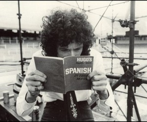 HAHAHA, Queen, and spanish image