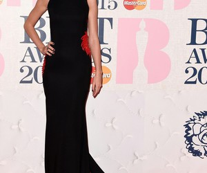 Taylor Swift, brit awards, and 1989 image