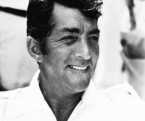 dean martin, handsome, and old style image