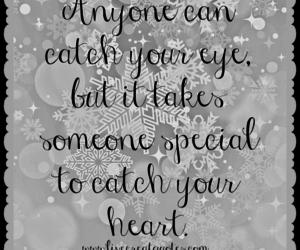 eye and heart image