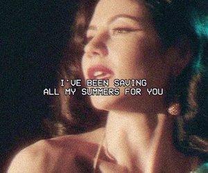 marina and the diamonds, froot, and Lyrics image