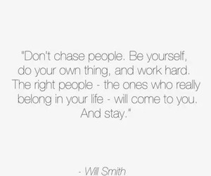 quotes, life, and will smith image