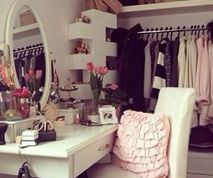 awesome, decoracao, and fashion image