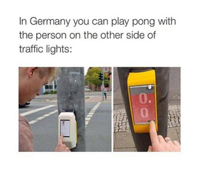funny, germany, and lol image