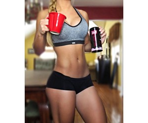 abs, do it, and motivate image