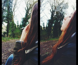 420, beautiful, and forest image