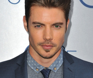 actor, beautiful eyes, and Dallas image