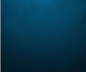 abyss, swim, and ocean image