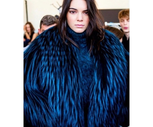 Kendall, model, and moda image
