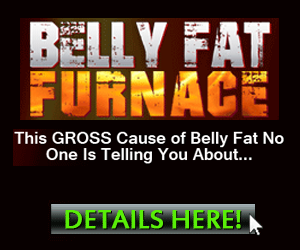 lose belly fat and belly fat loss image