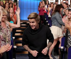 justin bieber, beliebers, and cute image