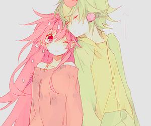happy tree friends anime image